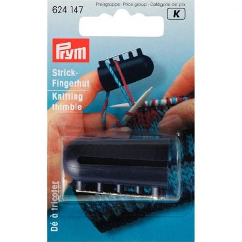 Prym 4 Kanallı Plastik Örgü Kılavuzu - 624147