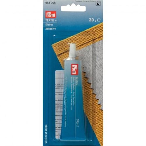Prym 30 Gr Tekstil Kumaş Yapıştırıcı - 968008