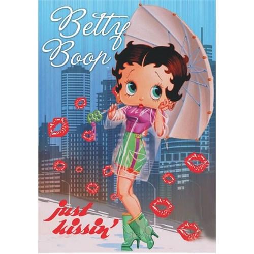 Educa Puzzle Betty Boop (1000 Parça)