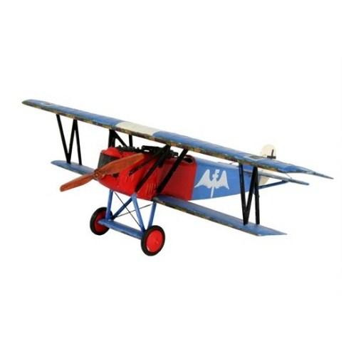 Revell Model Set Uçak Model-Set Fokker D Vıı / 64194