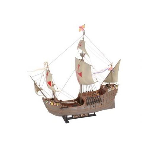Revell Gemi Santa Marıa / 5405