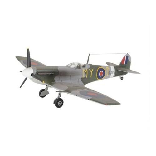 Revell Uçak Spıtfıre Mk V B / 4164