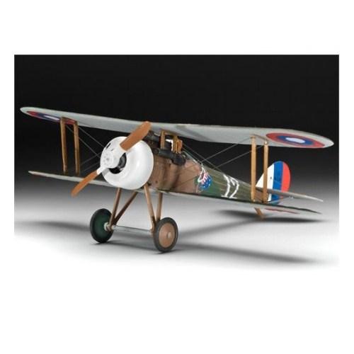 Revell Uçak Nıeuport 28 / 4189
