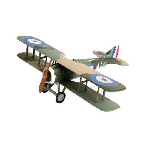 Revell Uçak Spad Xııı C-1 / 4192