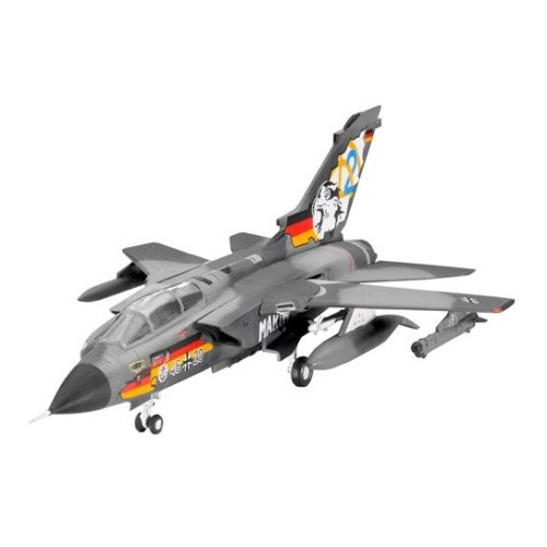 Revell Model Set Uçak Model Set Tornado Ids / 64030