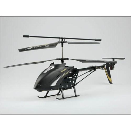Hawkspy LT-711 Kameralı RC Helikopter