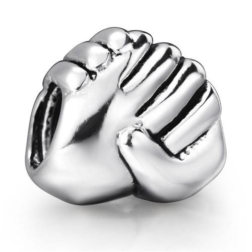 Angemiel El Figürlü Gümüş Kaplama İle Kendi Tarzını Yarat