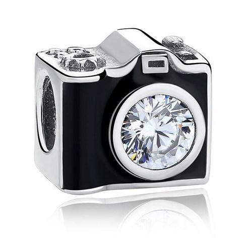Angemiel Fotograf Makinası Charm İle Kendi Tarzını Yarat