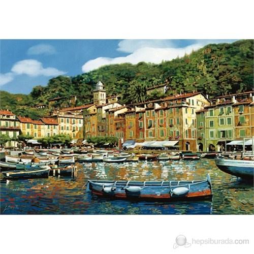 Educa 4000 Parça Portofino