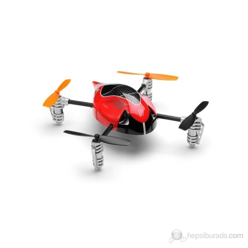 Ladybird V2 Multikopter Seti