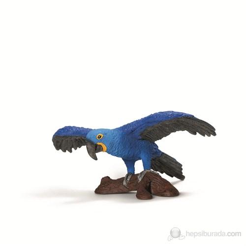 Schleich Sümbül Papağanı 14689