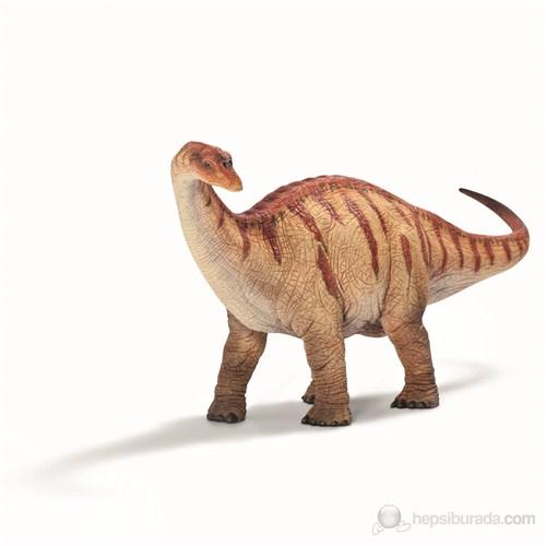 Schleich Apatosaurus 14514