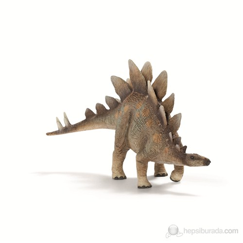 Schleich Stegosaurus 14520