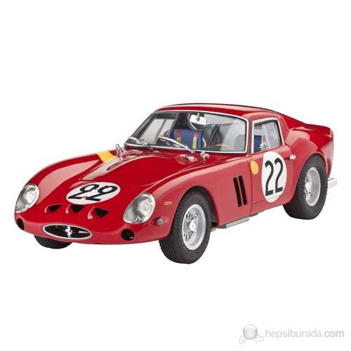 Revell Araba Ferrari 250 GTO