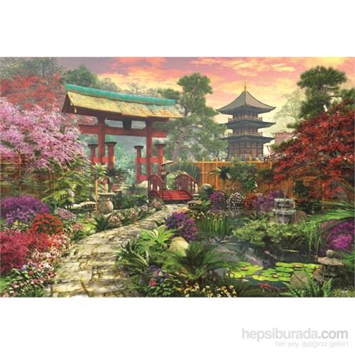 Educa 3000 Parça Japan Garden Puzzle