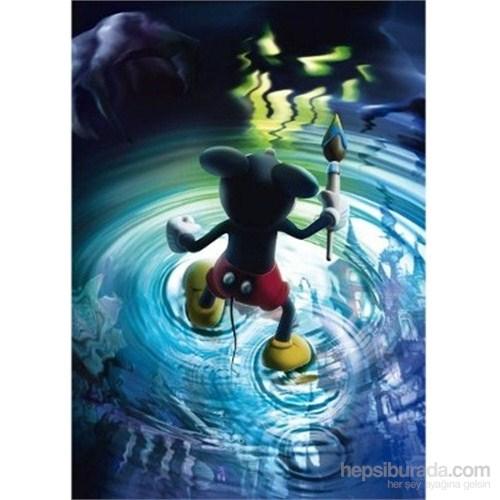 Ravensburger Epic Mickey 1000 Parça
