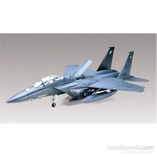 Revell F*15 E Strike Eagle