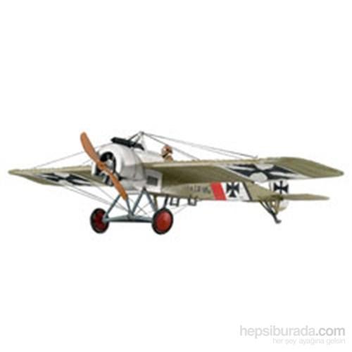 Revell Fokker E*III