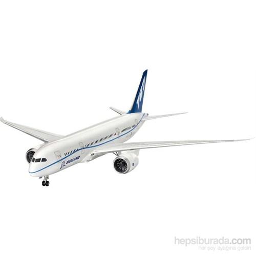 Revell Boeing 787*8 Dreamliner