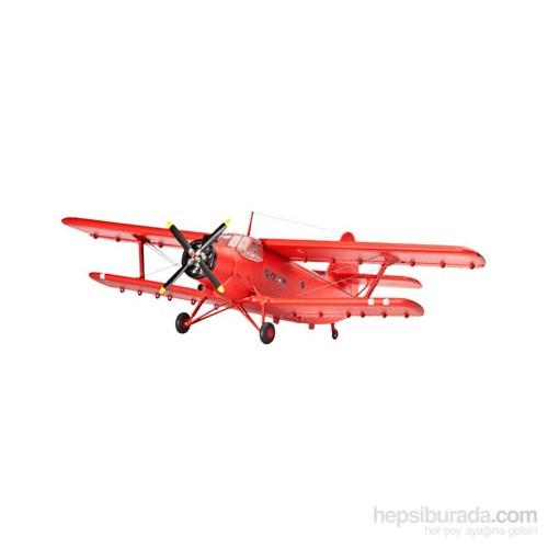 Revell Antonov An*2 Colt