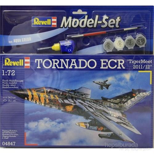 Revell M. Set Tornado T.meet 2011/12