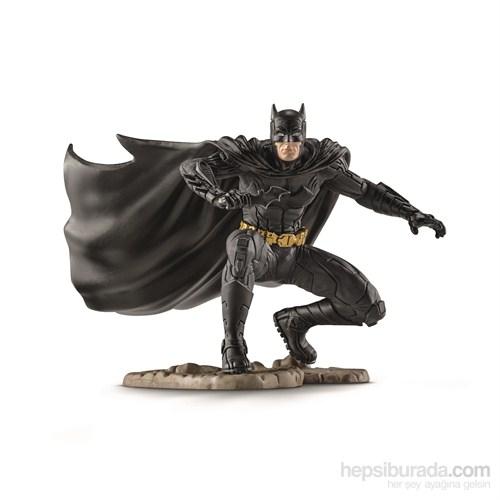 Schleich Batman Uçuşa Hazır 22503