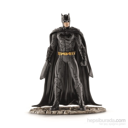 Schleich Batman 22501