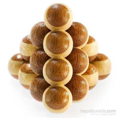 Eureka Cannon Balls (**)