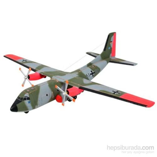 Revell 1:220 Ölçek Uçak Maketi C-160 Transall