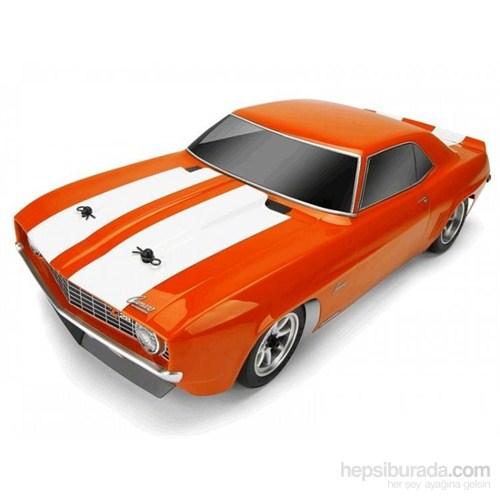 Hpi Sprint 2 Sport 1969 Chevrolet Camaro Uzaktan Kumandalı Araba
