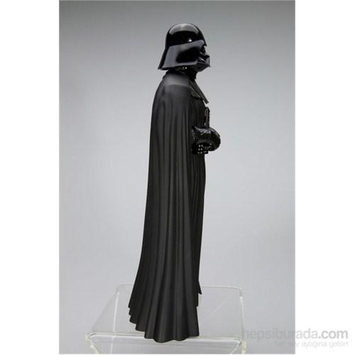 Darth Vader Cloud Cıty Ver.