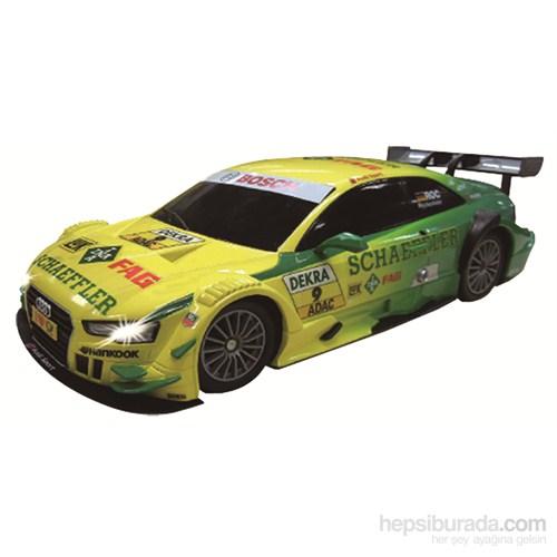 Auldey RC Audi A5 DTM Uzaktan Kumandalı Araba 1:16