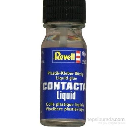 Revel Contacta Liqiud Blister