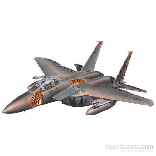 Revell E.Kit F*15 Eagle - 1:100