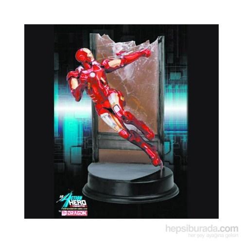 Avengers Iron Man Mk. 7 Px Ahv