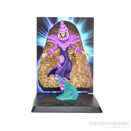 Yu-Gi-Oh! Series 1 Dark Magician Figür