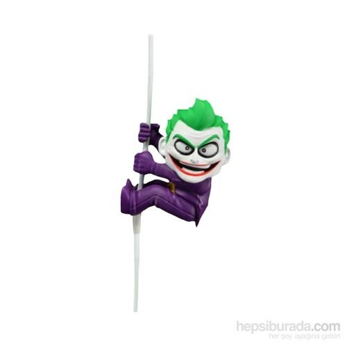 Scalers Joker Kablo Tutucu Mini Figür