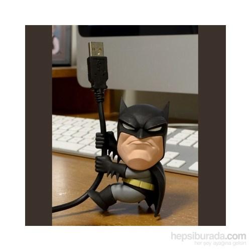 Dc Comics Batman Full Size Scaler 9 Cm