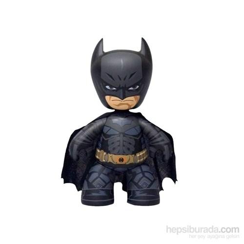 The Dark Knight Mez-İtz Mega Scale Batman Figür 50 Cm