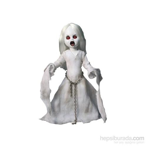 Living Dead Dolls Series 27: Banshee