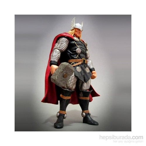 Marvel Select Thor Figür