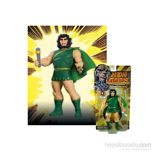 New Gods Series 2 Kalibak Action Figure
