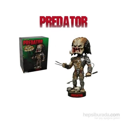 Predator Head Knocker Extreme