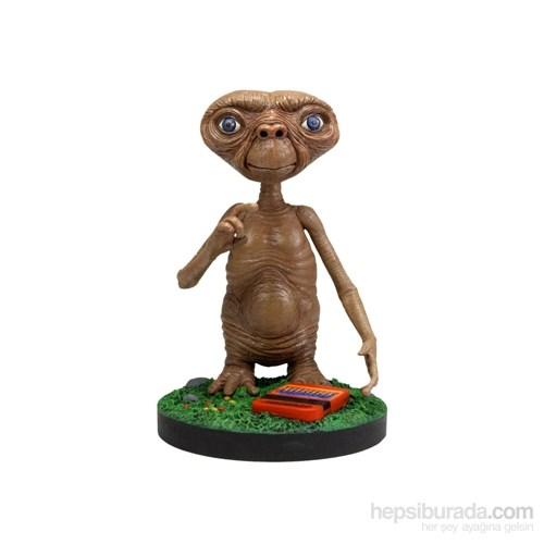 E.T. Extreme Head Knocker