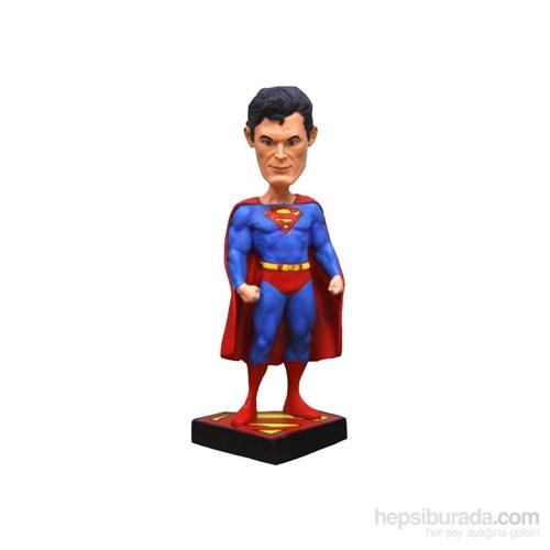 Dc Classics Head Knocker Superman