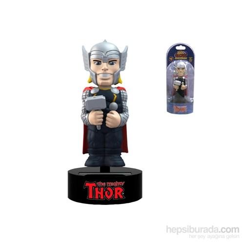 Marvel Thor Body Knocker