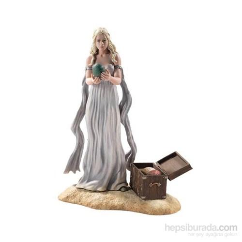 Game Of Thrones Daenerys Targaryen Figür
