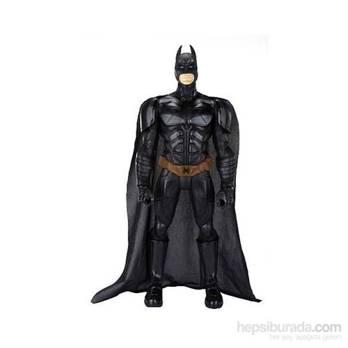 Batman Dark Knight Rises Dev Figür 80 Cm
