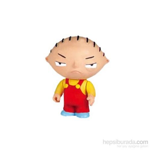 Family Guy Figür Serisi 1 Stewie