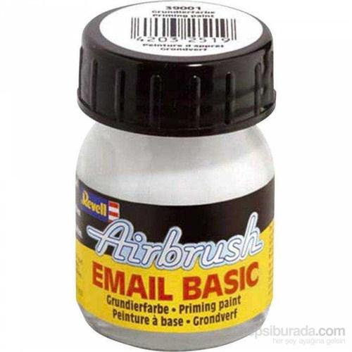 Airbrush Email Basic